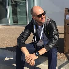 Ivan Stefanov (@i_stefanov)   Twitter