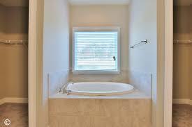 the bathtub man columbus ga best bathtub 2017