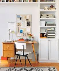 project organized home office armoire. Dream Of Trading In Your Perpetual Piles For An Appealing Hub That Keeps Family Life Running Smoothly? Thanks To Clutter Coach Chip Cordelli, Project Organized Home Office Armoire