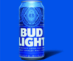 Calories In Bud Light Radler Dont Call It A Comeback Bud Light Re Enters The Uk Market