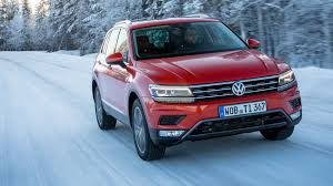 new car releases for 2014News for UK Car Contracts
