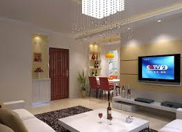 30 simple interior design ideas for small living room simple