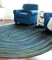 ll bean rugs waterhog mat ll bean mats do ll bean mats ever go on ll bean rugs waterhog