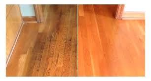 steam mopping wooden floors steam cleaning wooden floors on floor inside hardwood heartland steam cleaning hardwood