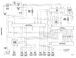 isuzu mux wiring diagram isuzu wiring diagrams online toyota 4wd surf owners • view topic electric aerials