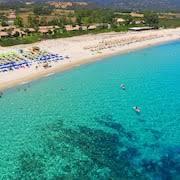 Hoteles de 2 estrellas en Cala Pira, Castiadas | Expedia