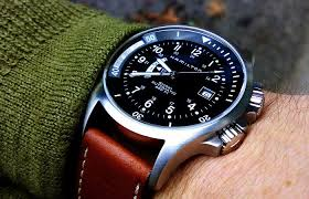 the 10 best watches under 1000 in 2017 reviewed and explained best watches under 1000