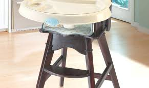 full size of chair beautiful sprout high chair the clever design features of the flexa