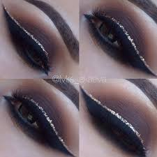 latest eye makeup trends 2016 4