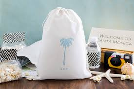 destination wedding gift bags. Wonderful Bags Destination Wedding Gift Bag On Bags
