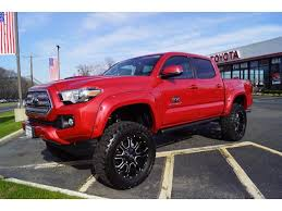 2018 toyota key. brilliant key 20162018 toyota tacoma plug and play remote start kit hkey throughout 2018 toyota key r