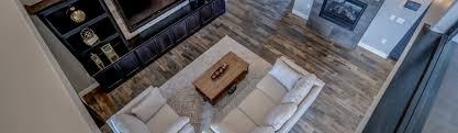 Kitchen Design Madison Wi Classy Coyle Carpet One Floor Home Madison WI US 48