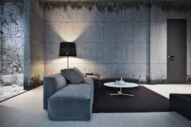 Small Picture grey house living space 4 Interior Design Ideas
