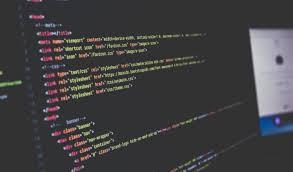 Hasil gambar untuk pengertian html