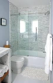 sliding glass tub doors bathtubs bathtub sliding glass door parts home depot sliding glass tub doors