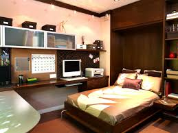 home office and guest bedroom with murphy bed hgtv suite guest bedroom myhomeideascom bedroom home office view