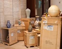 packing crate furniture. image result for historic museum packing crate furniture