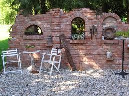 Steine Fur Gartenweg Treefunder Co Die Besten 25 Ruinenmauer Steinmauer Garten Selber Bauen Performal Best Garten Ideen