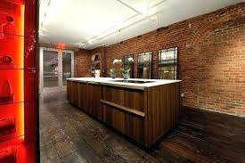 Nyc Kitchen Cabinet Mesmerizing Modern Kitchen Cabinets Nyc