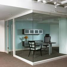 cool office partitions. business office interiors wwwboiinccom cool chicago furniture company that is surprisingly inexpensive hodge podge u0026 whatnot pinterest partitions