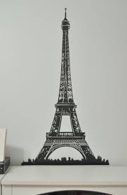 Eiffel Tower Bedroom Decor 1000 Images About Ideas For Natalies Room On Pinterest Pink