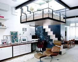Interior Design For Studio Apartment New Inspiration