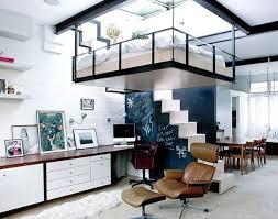 contemporary interior ideas studio apartment