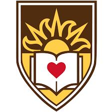 Lehigh University - Wikipedia