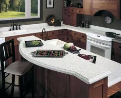 kitchen countertop compnt kitchen countertop materials india granite  kitchen countertops cost kitchen countertop replacement options