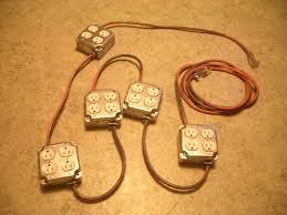 basic household wiring on basic images free download images Basic House Wiring Outlets basic household wiring 13 basic home outlet wiring