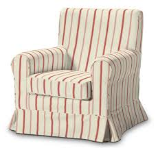 rp jennylund armchair cover rp jennylund armchair cover in collection avinon fabric 129
