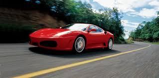 Ferrari F430 Coupé Review (2005 - 2010) | Parkers