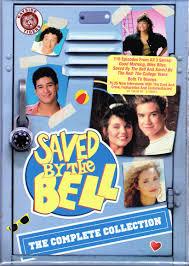 Dvd scenes college teen picked