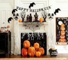 45 Halloween Decor Ideas - TONS of spooky and fun Halloween decorations to  inspire you!