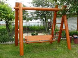 Small Picture Awesome Swing Designs For Home Gallery Interior Design Ideas