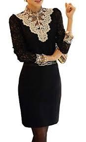 New <b>Women Fashion Korean Chiffon</b> Slim Top Hot Long Sleeve T ...