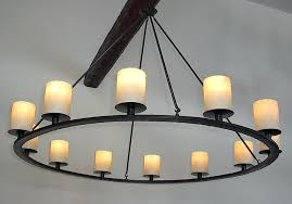 wrought iron outdoor candle chandelier candle chandelier outdoor votive candle chandelier holders centerpieces architecture