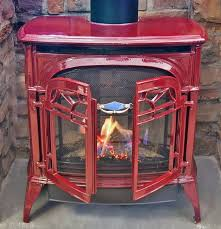 portland wood stove s best wood stoves auburn me me me for awesome fireplace inserts near
