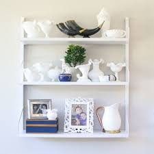 i was gifted a beautiful milk glass collection last summer but in our house fragile doesn t really fit in well so i decided to get them up in a safe
