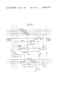 istar panel wiring diagram istar panel wiring diagram istar image kma audio panel wiring diagram kma wiring diagrams kma 24 wiring diagram kma home wiring diagrams