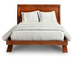 grant park platform bed