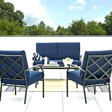 Ikea Backyard Furniture Backyard Furniture Patio Furniture For