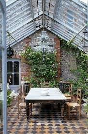 Small Picture Best 25 Natural home decor ideas on Pinterest Nature home decor