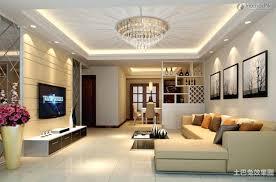 ceiling ideas for living room ceiling ideas for living room magnificent false ceiling designs living room