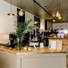 Best coffee shops in cambridge, cambridgeshire. 18 Best Cambridge Coffee Shops