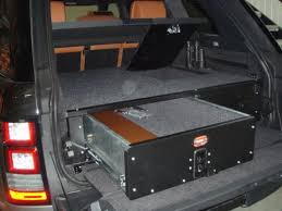 Washington Gun Safes For Sale Truckvault Vault Car Safe 139487
