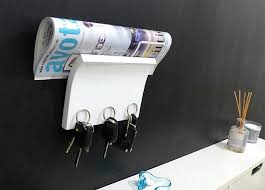 office door mail holder. Key And Mail Organizer Wall Mount Interior Design Ideas Hanging Holder . Mounted Office Door
