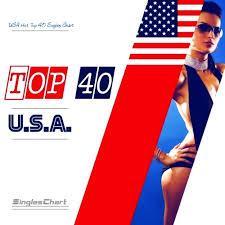 Top 40 Singles Chart 2012 Download Usa Hot Top 40 Singles Chart 30 December 2012 Dance