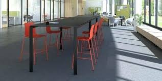 conference room tables collaborative meeting tables large round conference room tables