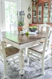 painting dining room chairs overwhelming vintage dining table chairs set ideas remarkable painting dining room table